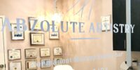 Abzolute-Artistry-4