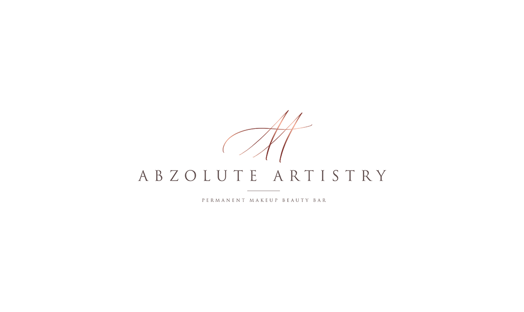 Abzolute Artistry